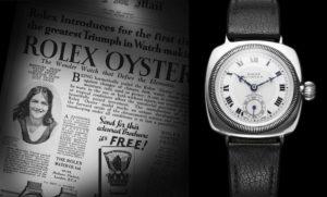 Rolex-Mercedes-Gleitze-Oyster-Daily-Mail