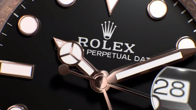 rolex-popular-models