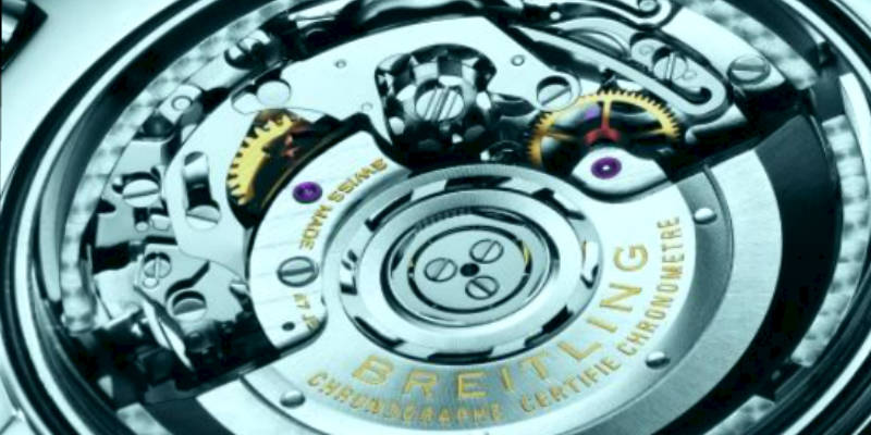 Breitling-Transocean-caliber