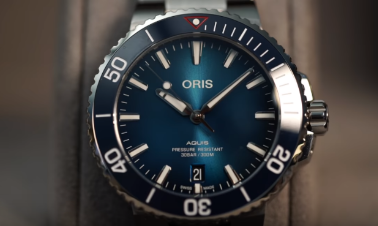 6 facts you didnot know about oris watches