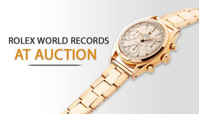 rolex-auction-1