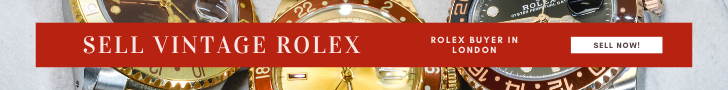 sell vintage rolex watch
