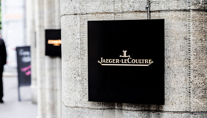sell jaeger lecoultre