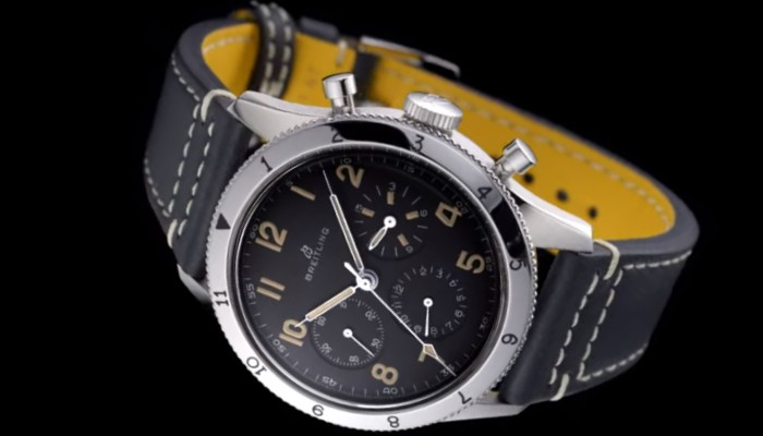 sell breitling watches