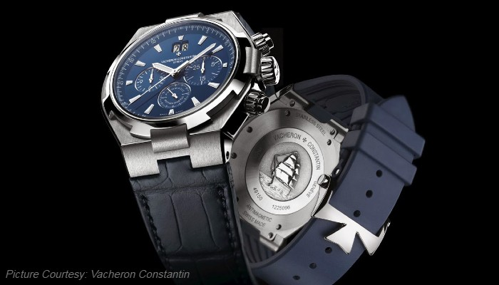 sell Vacheron Constantin watch