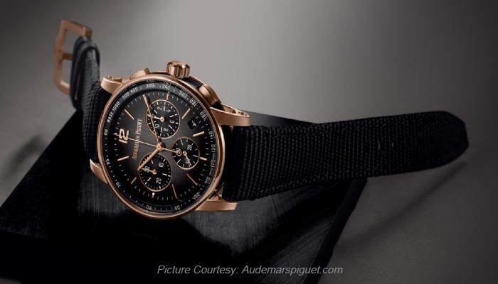 sell ap watch london